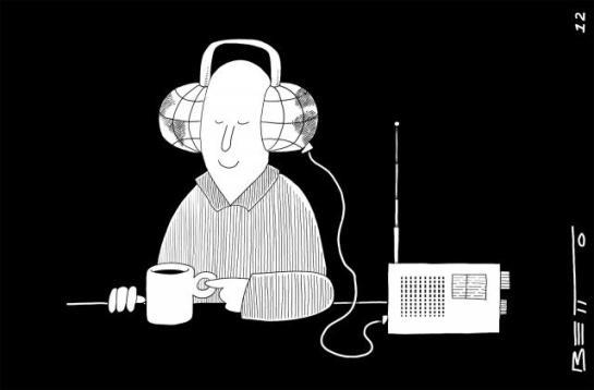 caricatura_radio