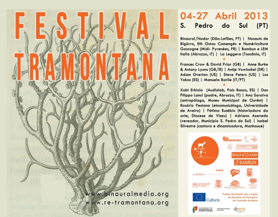 294051-Flyer-Festival-Tramontana-1200x940