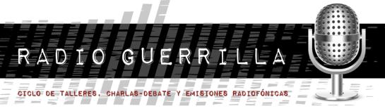 cabecera_Radio-Guerrilla