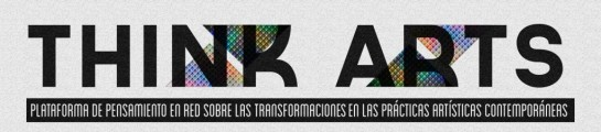 IRENECABECERAALTA-1-1024x226